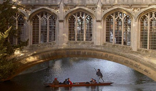 Bridge_of_Sighs,_Cambridge