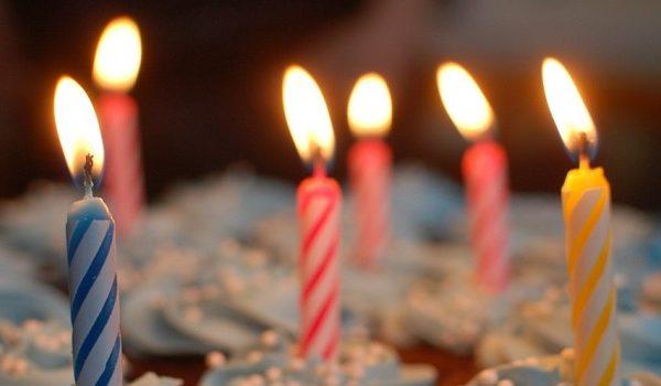 birthday-cake-cake-birthday-cupcakes-40183(1)